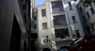 kvartira-bulgakova