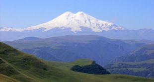 elbrus-kavkaz