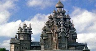 kizhsky-pogost