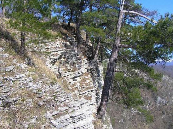 orlinye-skaly-sochi2
