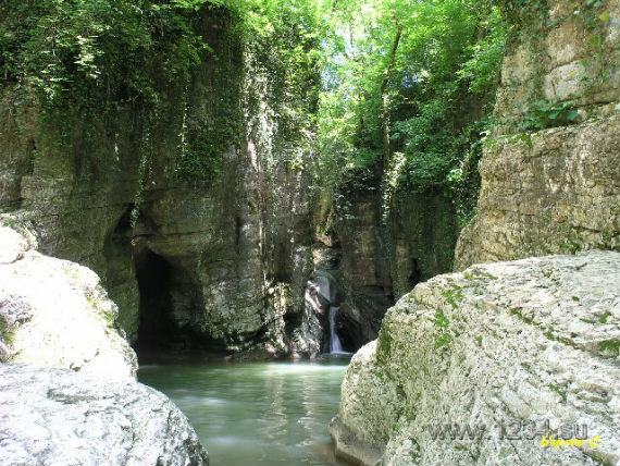 orlinye-skaly-sochi3