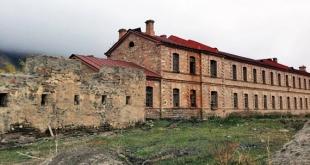 ahtynskaya-krepost-v-dagestane-1