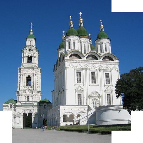 astrahanskiy-kreml