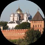 novgorodskiy-kreml-1