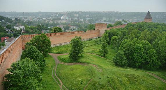 smoleskaya-krepost  1