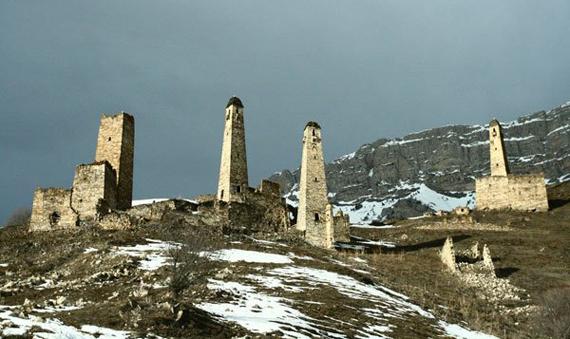 targim-drevnie-bashni-ingushetii 7