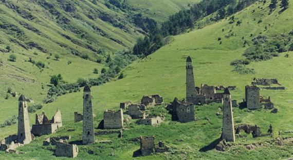 targim-drevnie-bashni-ingushetii 9
