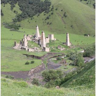 targim-drevnie-bashni-ingushetii