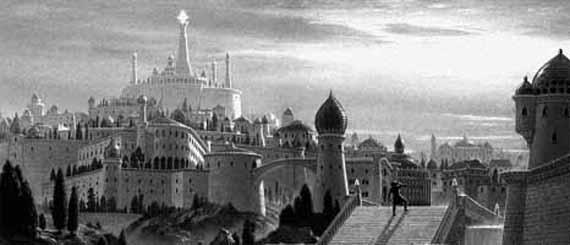 asgard-gorod-bogov