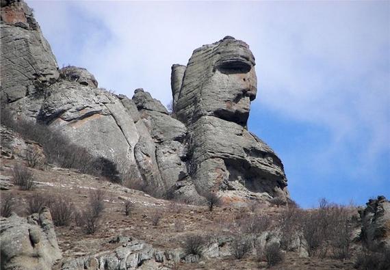 dolina-privedeniy-v-krymu 4