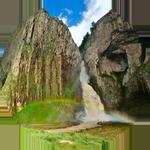 dzhily-su
