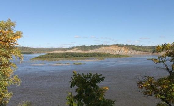 goryaschie-gory-v-amurskoi-oblasti 6