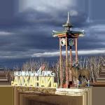 nacionalniy-park-alhonai
