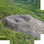 patomskiy-krater