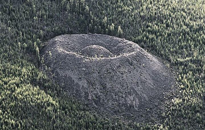 patomskiy-krater 4