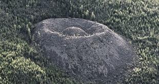 patomskiy-krater-4