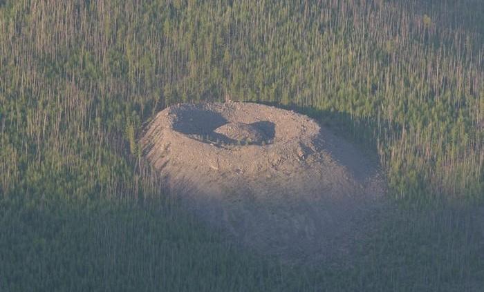 patomskiy-krater 5