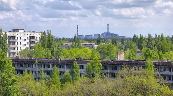 pripyat 6