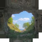 shiryaevskie-shtolni