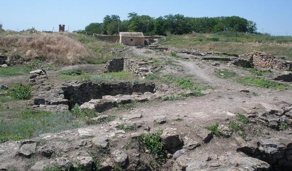 tanais-drevniy-gorod 4