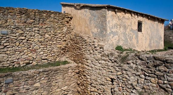 tanais-drevniy-gorod 5