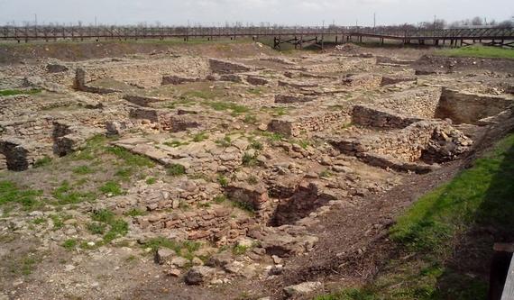 tanais-drevniy-gorod 6