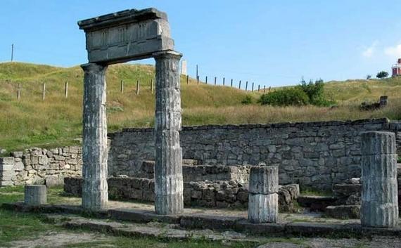 tanais-drevniy-gorod 7