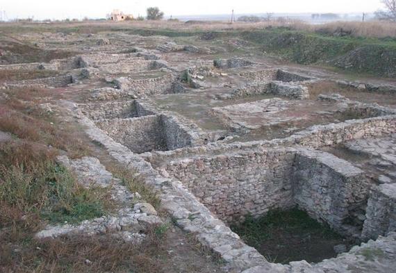 tanais-drevniy-gorod