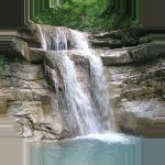 vodopady-kuago