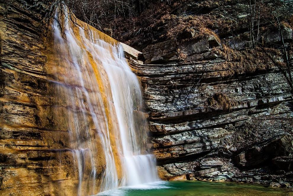 vodopady-kuago 2