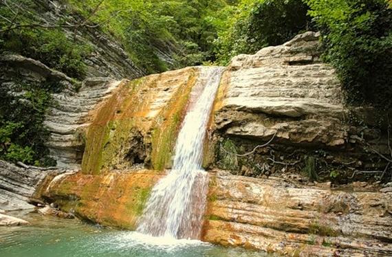 vodopady-kuago 3