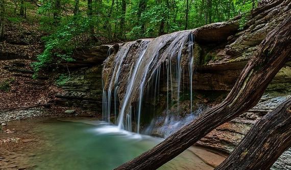 vodopady-kuago 5