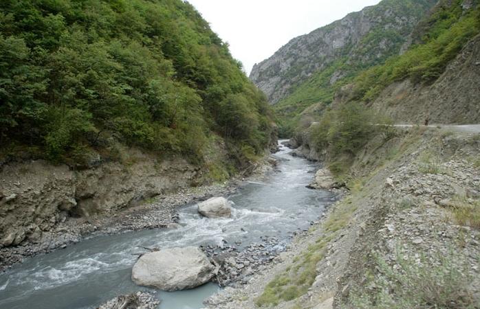 argunskoe-ushelie-chechnya 1