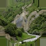 argunskoe-ushelie-chechnya