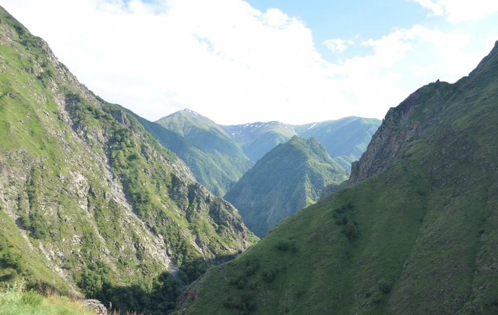 argunskoe-ushelie-chechnya 3