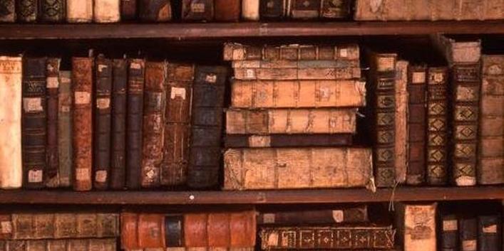 biblioteka-ivana-groznogo 1