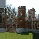caricyno-muzej-zapovednik