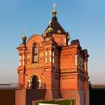 cerkov-aleksandra-nevskogo