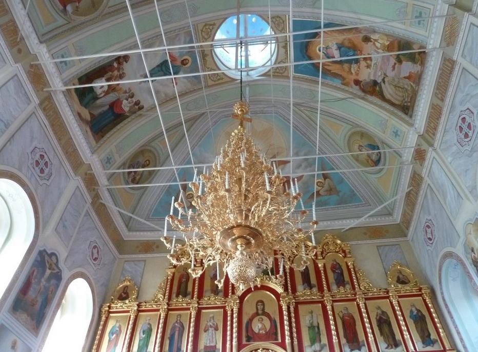cerkov-aleksandra-nevskogo 5