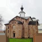 cerkov-paraskevy-pyatnicy