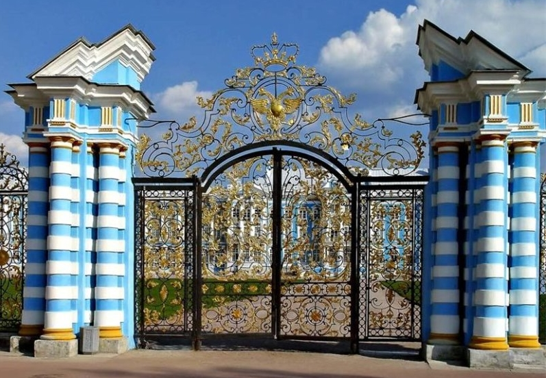 ekaterinskiy-dvorec-carskoe-selo 2