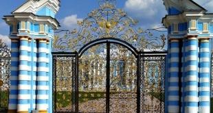 ekaterinskiy-dvorec-carskoe-selo-2