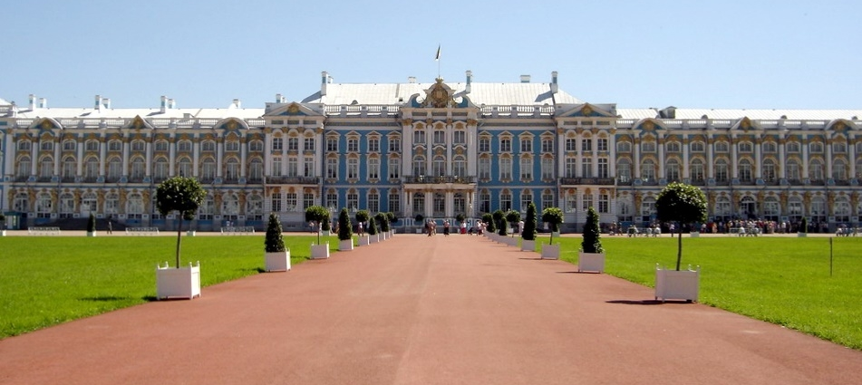 ekaterinskiy-dvorec-carskoe-selo 6