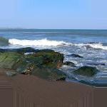 goryachij-plyazh-na-sahaline