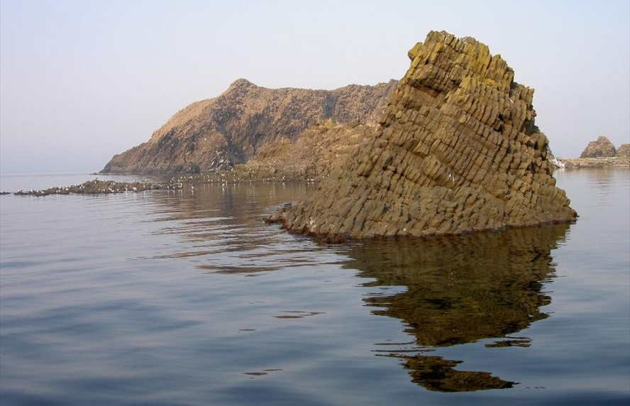 goryachij-plyazh-na-sahaline 2