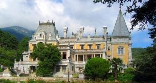 massandrovskiy-dvorec-1
