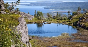 nacionalniy-park-panayav-v-karelii-1
