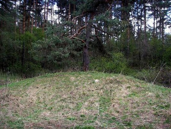 napoleonovskie-kurgany-v-peredelkino 1