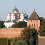 novgorodskiy-datinec