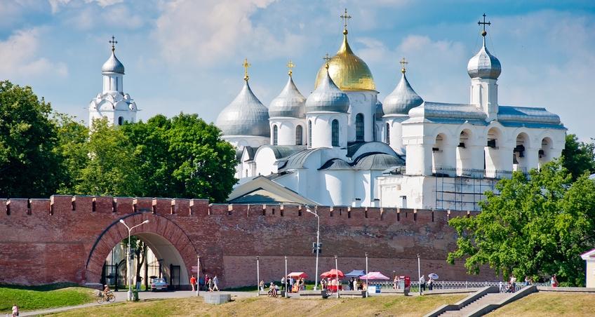 novgorodskiy-datinec 3